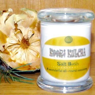 Salt Bush Herb 600×600